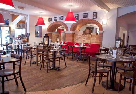 restaurant la pergola toulouse lardenne cuisine du sud ouest
