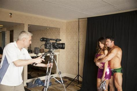 Sexy Photo Shoot Behind The Scenes The Hollywood Gossip