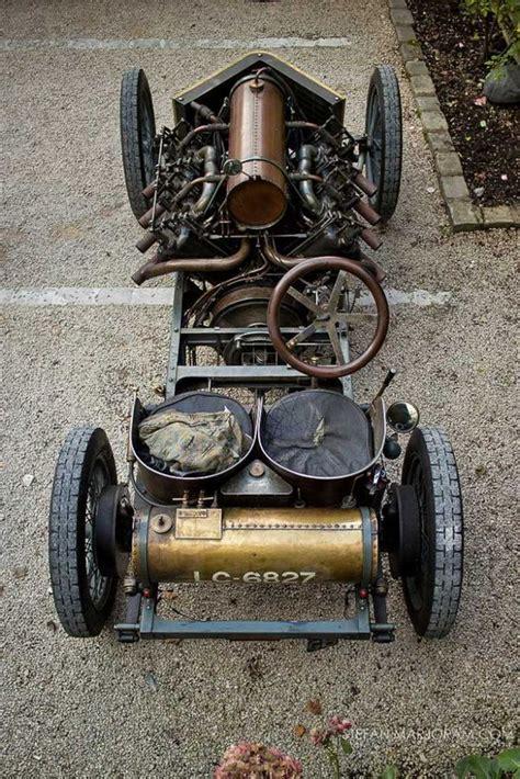 200 Hp Cars by 1905 Darracq 200 Hp Land Speed Record Car Hispotion