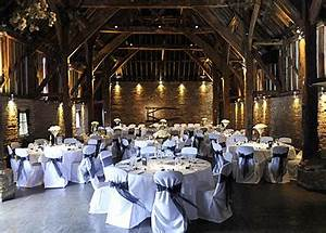 how to decorate a barn for a wedding lovetoknow With decorating a barn for a wedding reception