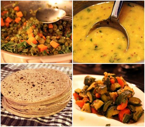 cook cuisine five easy healthy flavorful indian recipes the picky eater