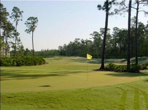 hammock creek golf course hammock golf club hammock creek golf club and golf