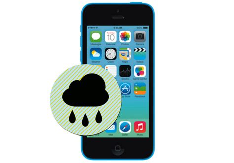 iphone 5c water damage iphone 5c water damage repair ht solution
