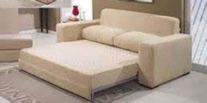 Crystals furniture custom design and upholstery furniture for Sleeping couch and sofa cape town