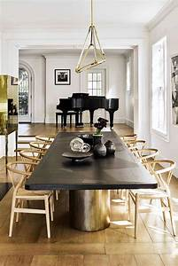 7, Chic, Ideas, To, Decorate, Your, Dining, Table