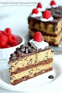 1000+ ideas about Dairy Free Cheesecake on Pinterest ...
