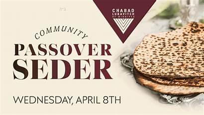 Seder Kits