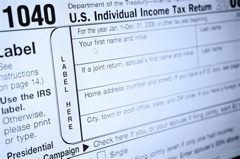 don t make checks out to irs for federal taxes or your
