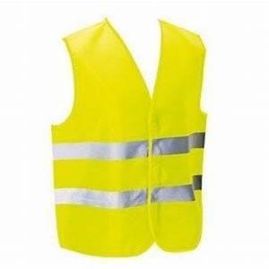Gilet Jaune En Vendee : gilet jaune fluo norme en471 sports et loisirs ~ Medecine-chirurgie-esthetiques.com Avis de Voitures