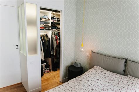 installer une dans une chambre installer un dressing dans une chambre meilleures images
