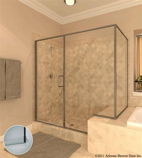 Arizona Door & Luxurius Arizona Shower Door Reviews In. Jsi Cabinets. Dual Shades. Boyce Lumber. Mantel Decor Ideas. Brown Leather Accent Chair. How Much Does It Cost To Paint A Room. Soapstone Counters. Corner Tv Stand