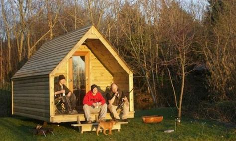 building small camping cabins small cabin building plans camping cabins plans treesranchcom
