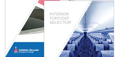 extended coatings color program launched aircraft interiors international