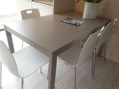 tavoli rettangolari allungabili tavolo ingenia 4 sedie moderno rettangolari allungabili