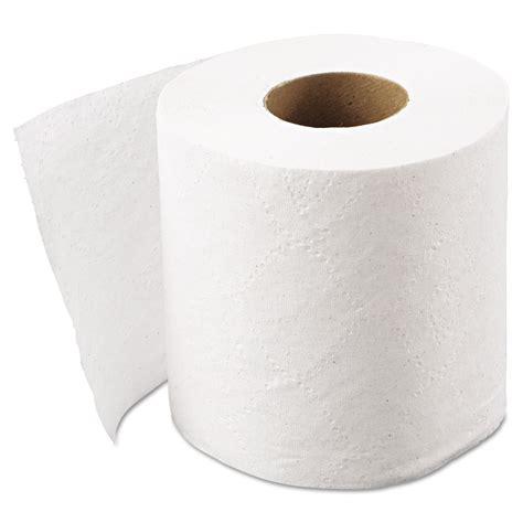 apm115green atlas paper mills green heritage toilet tissue zuma