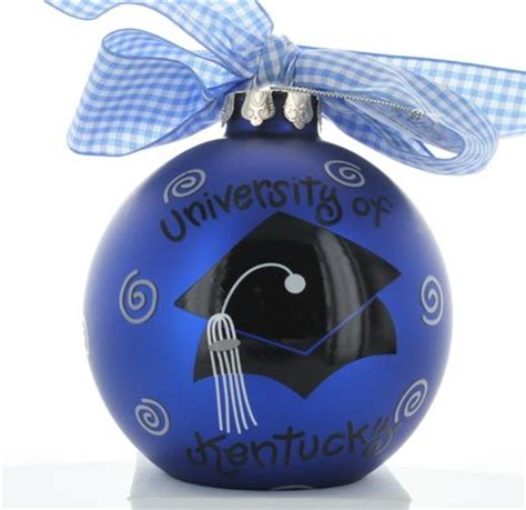 oklahoma state university christmas ornaments 16 best images about graduation gift ideas on