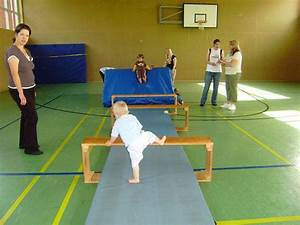 Turnen Mit Kindern Ideen : bildergebnis f r kindergarten ideen turnen muki pinterest turnen mit kindern kinderturnen ~ One.caynefoto.club Haus und Dekorationen