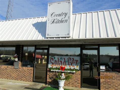 country kitchen reviews country kitchen selmer restaurant reviews phone number 2875