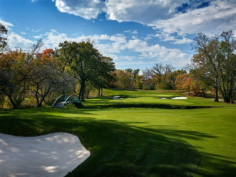 The Best Golf Courses In Illinois  Your Golf Digest
