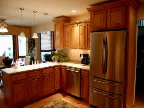 small kitchen remodeling ideas on a budget small kitchen remodel ideas on a budget 5 gallery image and wallpaper