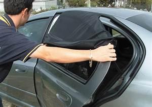 Auto Für Baby : window sox der clevere sonnenschutz f r kinder im auto ~ Jslefanu.com Haus und Dekorationen