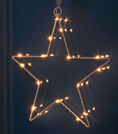 Weihnachtsdeko Fenster Led Vorhang by Led Fenster Silhouette Beleuchtet Ca 30 Cm X 28 Cm