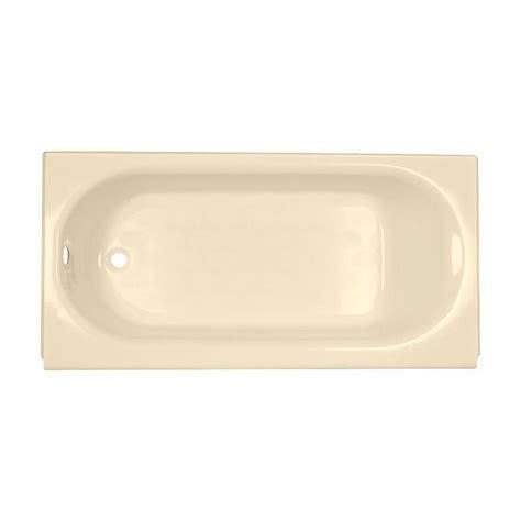americast bathtub home depot american standard princeton americast bathtub