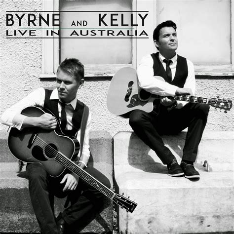 Neil Byrne And Ryan Kelly Music Youtube