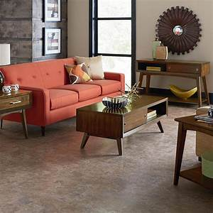 Mid Century Modern At Olinde39s Furniture Baton Rouge And