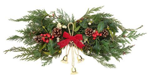 Christmas Decoration Stock Image. Image Of Noel, Christmas