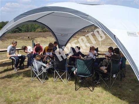 Coleman Event 14 Gazebo Multifunctional Coleman Event Shelter Pro 15