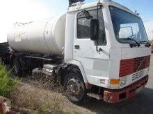 tanker truck  ads   hand tanker truck  sale