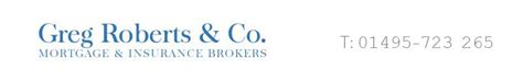 Mortgage Brokers Newport  Greg Roberts & Co. Absolute Investment Advisors. Best Auto Insurance In Ma Nfl Fantasy Podcast. List Of Colleges In Indianapolis. Lindner Hotel Am Belvedere Wien. Foster Heating And Air College America Online. Southland Florist Hattiesburg Ms. Trophy Truck Chassis For Sale. Mortgage Rates First Time Buyer