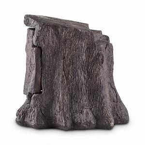 Steckdose Außen Wasserdicht : neu garten steckdose gartensteckdose verteiler steinsteckdose stein baum design ebay ~ Orissabook.com Haus und Dekorationen