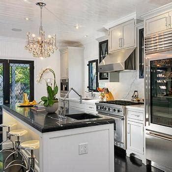 interior design inspiration   jeff lewis design