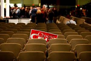 By Phone, James Dobson Tells South Carolinians Ted Cruz Is ...
