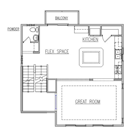 oakwood homes denver floor plans evstudio and oakwood homes denver co the volante