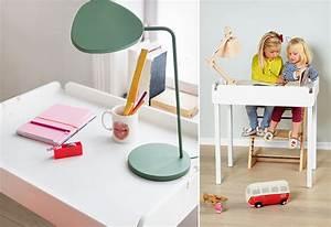 Stokke Home Bett : stokke home konzepts ~ Sanjose-hotels-ca.com Haus und Dekorationen