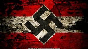 Swastika   WW2 1943   Pinterest