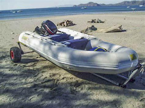 Zodiac Boats For Sale Maine by Castlecraft Dollies For Boats Zodiac Dolly