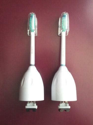 Sonicare E Series Replacement Heads | eBay