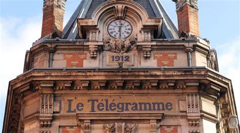 foto de Le Télégramme Toulouscope