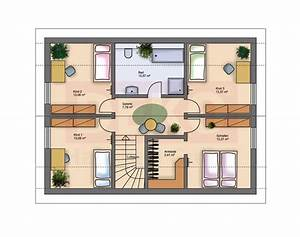 Wow Hausbau Preise : deko hausbau moderne deko idee stilvoll preisliste bien zenker evolution mainz http www de haus ~ Markanthonyermac.com Haus und Dekorationen