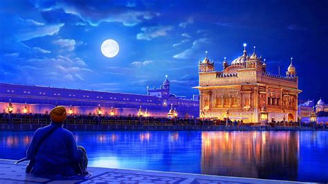 Best Indian Hd India Wallpapers The Best And The Most Attractive
