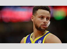 Playoffs NBA 2018 Stephen Curry 'pospone' su regreso