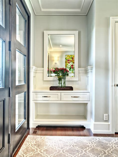 entry alcove home design ideas pictures remodel  decor