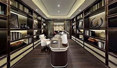 Luxury Living Modern Global