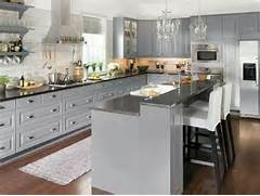 Ikea Kitchen Flooring Ikea Kitchen On Pinterest Grey Kitchens Ikea Kitchen And Ikea