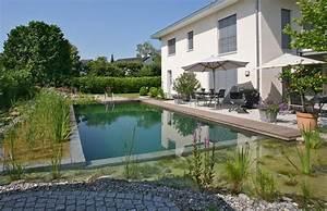 Algen Im Gartenteich : algen im teich sind keine krankheit galanet ~ Michelbontemps.com Haus und Dekorationen