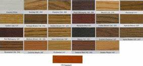 Benjamin Moore Interior Wood Stain Color Chart Interior Stain Colors Laurensthoughts Com